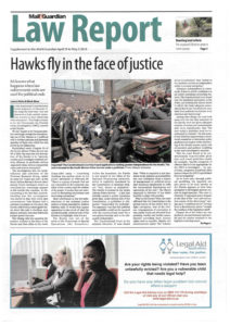 Hawks-Fly-In-The-Face-Of-Justice-1